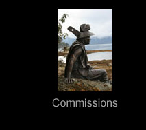 Simon Morris Commissions gallery page